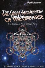 The Great Architect of the Universe