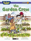 The Garden Crew PDF