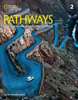 Pathways  Listening  Speaking  and Critical Thinking 2 PDF