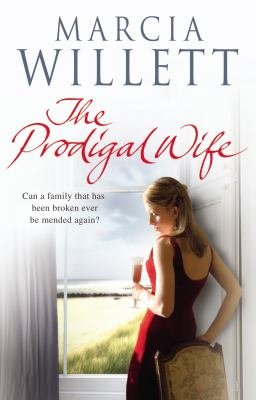 Download The Prodigal Wife Book