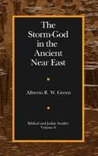 The Storm god in the Ancient Near East PDF