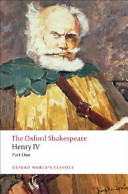 The Oxford Shakespeare: Henry IV