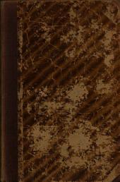 Journal de conchyliologie: comprenant lè́tude des mollusques vivants et fossiles, Volume 19