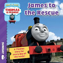 Thomas and Friends One-a-day