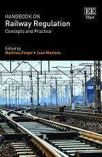 Handbook on Railway Regulation