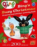 Bing s Busy Christmas