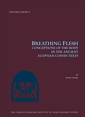 Breathing Flesh PDF