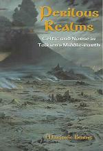 Perilous Realms