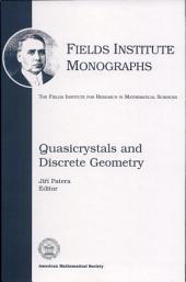 Quasicrystals and Discrete Geometry