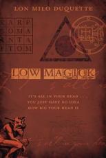 Low Magick