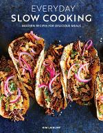 Everyday Slow Cooking (Easy recipes for family dinners)