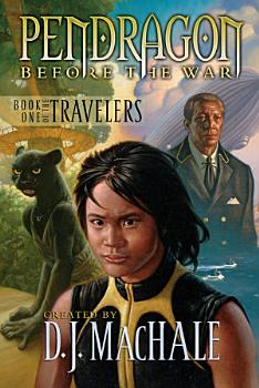 Book One of the Travelers PDF
