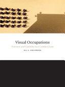 Visual Occupations