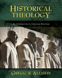 Historical Theology PDF