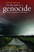 On the Path to Genocide PDF