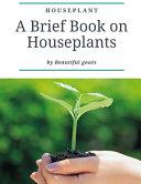 Houseplant PDF