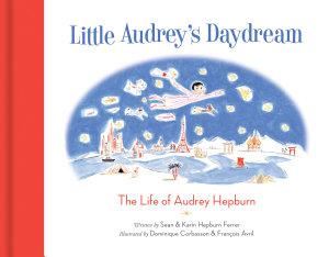Little Audrey s Daydream