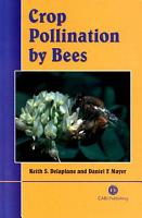 Crop Pollination by Bees PDF