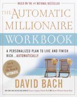 The Automatic Millionaire Workbook PDF
