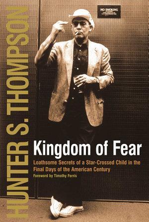 Kingdom of Fear
