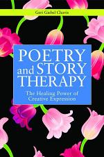 Poetry and Story Therapy
