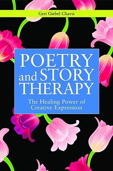 Poetry and Story Therapy PDF