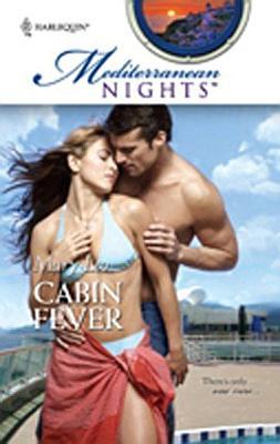 Cabin Fever PDF