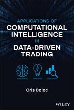 Applications of Computational Intelligence in Data-Driven Trading