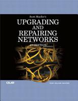 Upgrading and Repairing Networks PDF