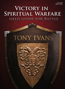 Victory In Spiritual Warfare Bible Study Book