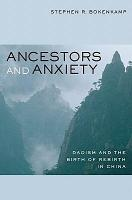Ancestors and Anxiety PDF