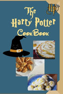 The Harry Potter Cookbook