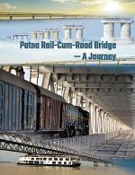 Patna Rail-Cum-Road Bridge - A Journey