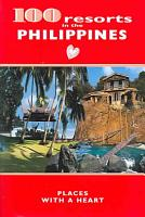 100 Resorts in the Philippines PDF