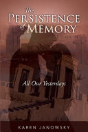The Persistence of Memory Book 2 PDF