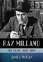 Ray Milland PDF