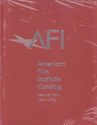 The American Film Institute Catalog of Motion Pictures Produced in the United States  Feature Films PDF