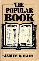 The Popular Book PDF