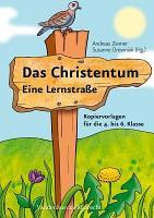Das Christentum   Eine Lernstra  e PDF