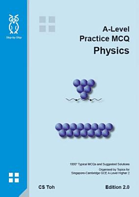 A Level Practice Mcq Physics Higher 2