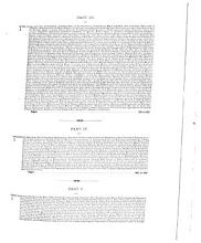 Mines  Miners and Mining Interests of the United States in 1882 PDF