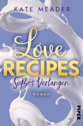 Love Recipes     S    es Verlangen PDF