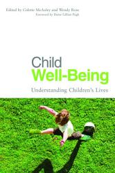 Child Well Being PDF