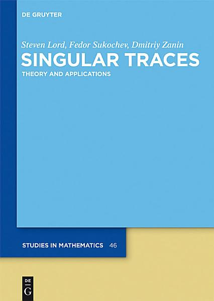 Symmetric Functionals And Singular Traces