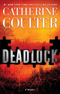 Deadlock PDF