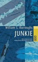 Junkie PDF