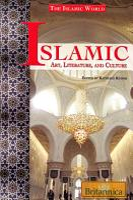 Islamic Art  Literature  and Culture PDF
