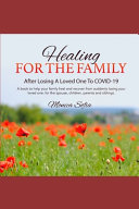 Healing for the Family