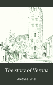 The Story of Verona