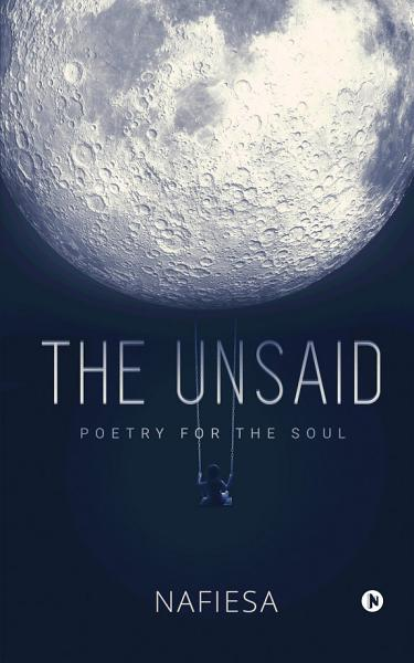 Download The Unsaid Book